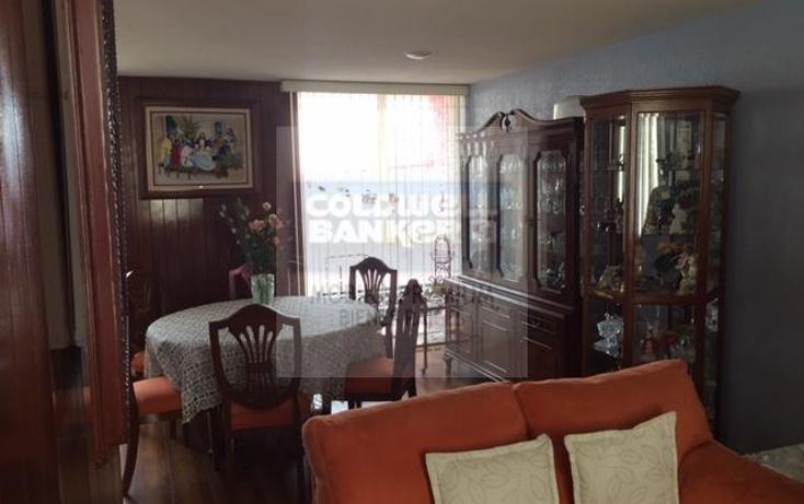 Foto de casa en venta en sauce , el sauzalito, naucalpan de juárez, méxico, 1523200 No. 02