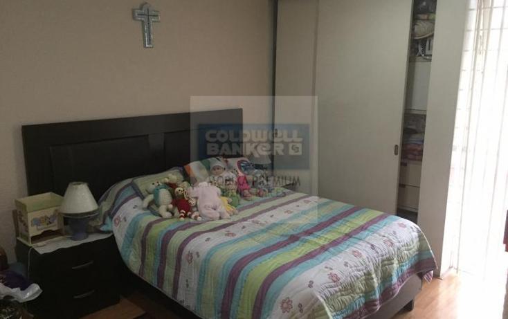 Foto de casa en venta en sauce , el sauzalito, naucalpan de juárez, méxico, 1523200 No. 05
