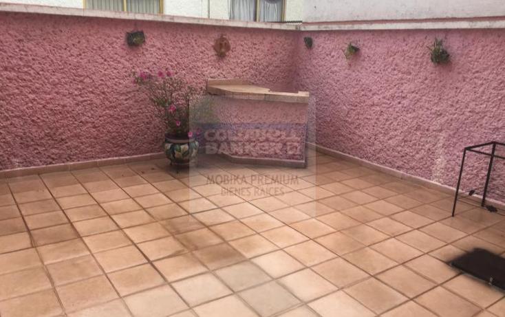 Foto de casa en venta en sauce , el sauzalito, naucalpan de juárez, méxico, 1523200 No. 06