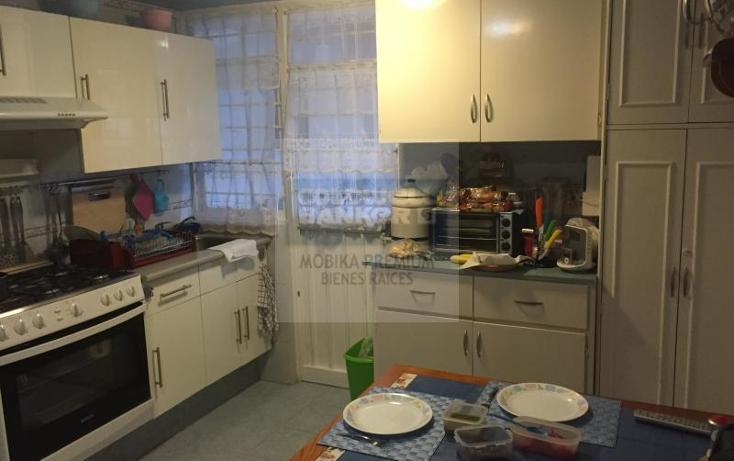 Foto de casa en venta en sauce , el sauzalito, naucalpan de juárez, méxico, 1523200 No. 07