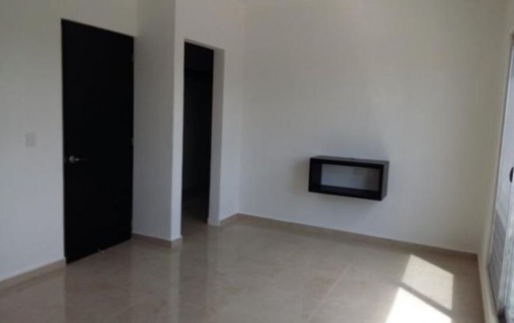 Foto de casa en venta en sauce 21, alfredo v bonfil, benito juárez, quintana roo, 1990820 no 06