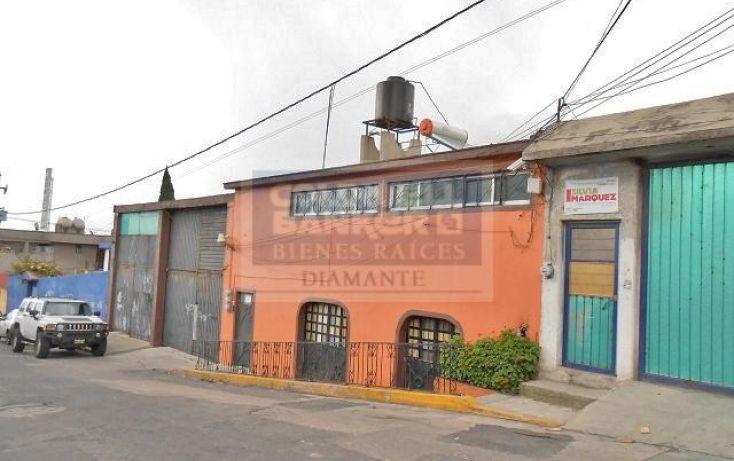 Foto de bodega en renta en sauce 74, bosques de ixtacala, atizapán de zaragoza, estado de méxico, 1510961 no 01