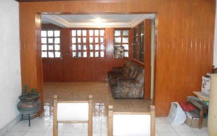 Foto de casa en venta en sauce, bosques de las palmas, huixquilucan, estado de méxico, 1723870 no 04