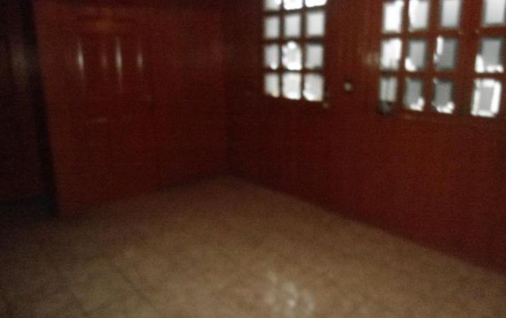Foto de casa en venta en sauce, bosques de las palmas, huixquilucan, estado de méxico, 1723870 no 11