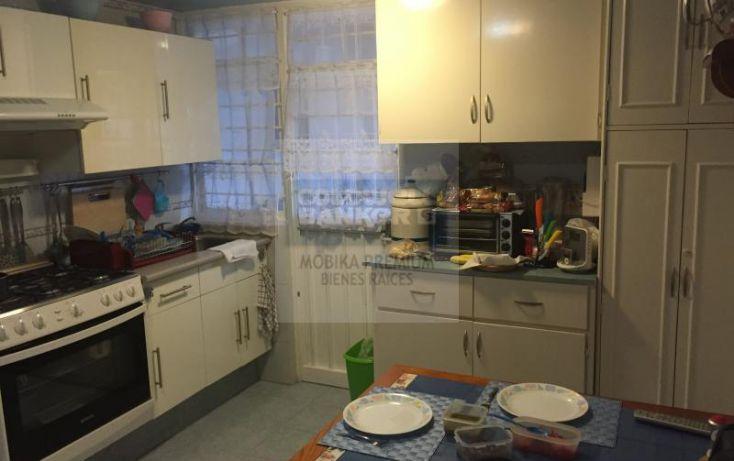 Foto de casa en venta en sauce, el sauzalito, naucalpan de juárez, estado de méxico, 1523200 no 07