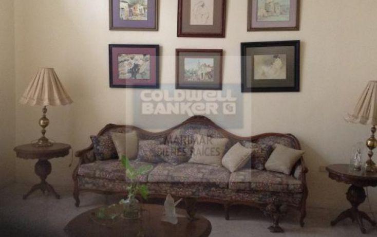 Foto de casa en venta en sauce, valle alto, monterrey, nuevo león, 1346445 no 05