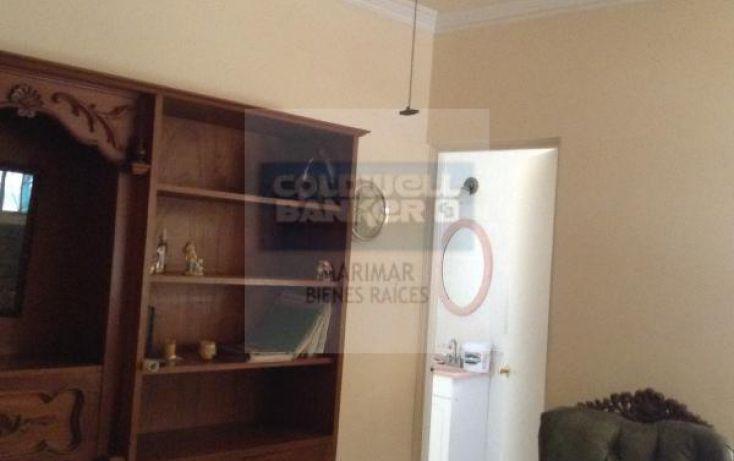 Foto de casa en venta en sauce, valle alto, monterrey, nuevo león, 1346445 no 10