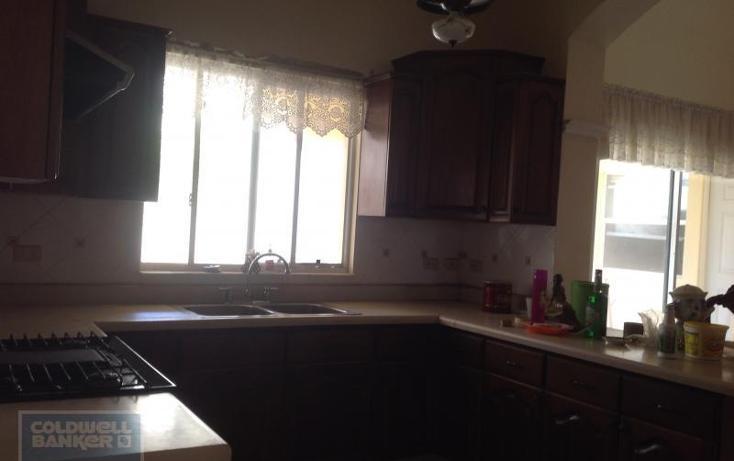 Foto de casa en venta en  , valle alto, monterrey, nuevo león, 1656739 No. 04