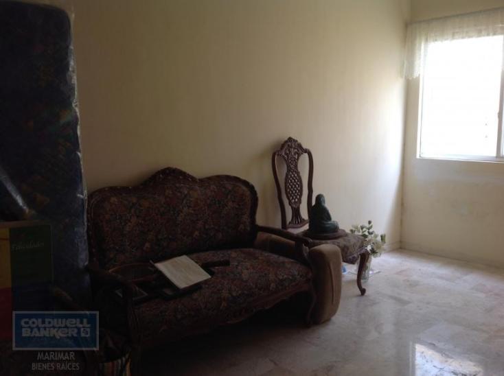 Foto de casa en venta en  , valle alto, monterrey, nuevo león, 1656739 No. 08