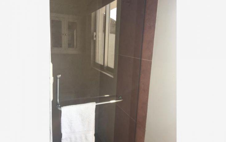 Foto de casa en venta en sauces 1, el calvario la merced, lerma, estado de méxico, 1817398 no 26