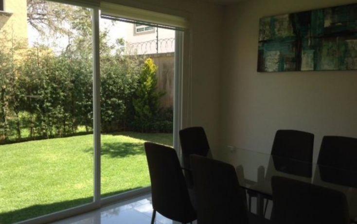 Foto de casa en venta en sauces 1000, los cedros, metepec, estado de méxico, 1634362 no 03