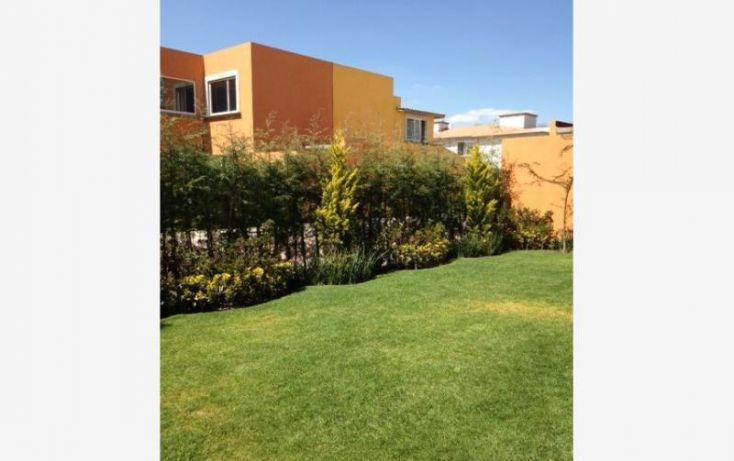 Foto de casa en venta en sauces 1000, los cedros, metepec, estado de méxico, 1634362 no 13