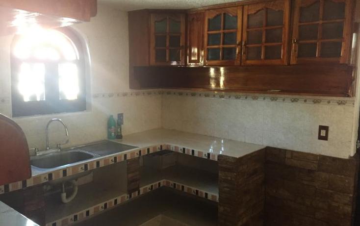 Foto de casa en venta en sauces 116, heriberto kehoe vicent, centro, tabasco, 2029084 No. 02