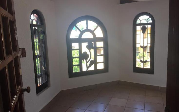 Foto de casa en venta en sauces 116, heriberto kehoe vicent, centro, tabasco, 2029084 No. 04