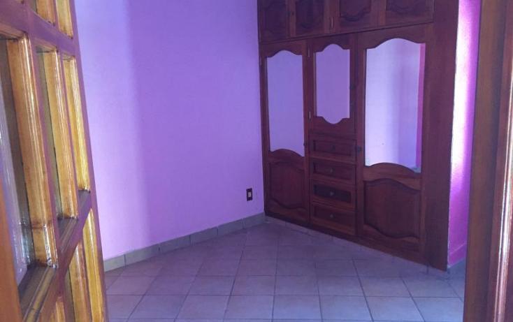 Foto de casa en venta en sauces 116, heriberto kehoe vicent, centro, tabasco, 2029084 No. 15