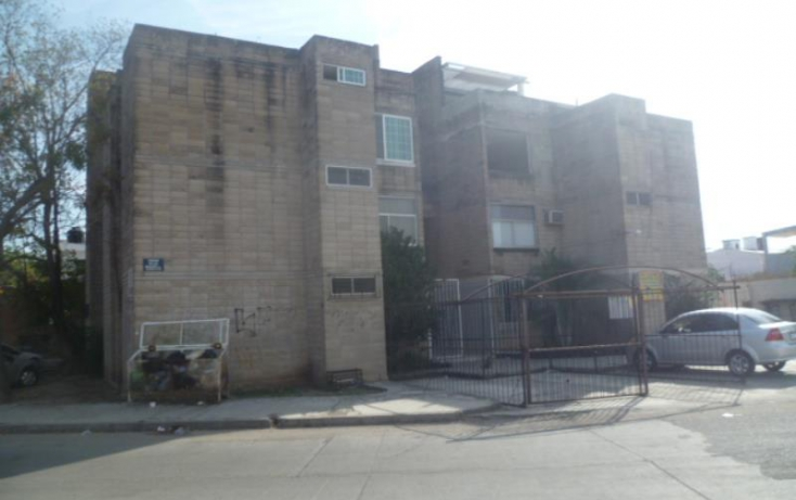 Foto de casa en venta en sauces 2316, las quintas, culiacán, sinaloa, 794079 no 01