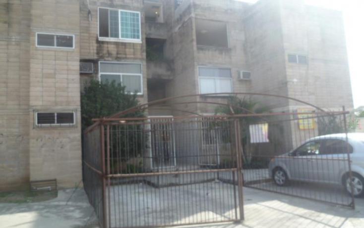 Foto de casa en venta en sauces 2316, las quintas, culiacán, sinaloa, 794079 no 02