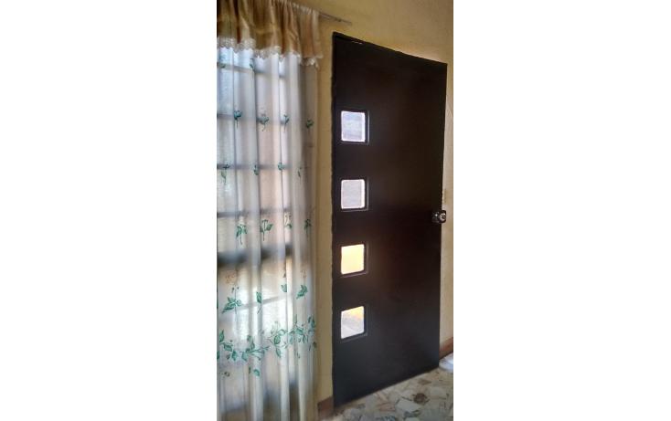 Foto de casa en venta en  , los álamos, durango, durango, 1330797 No. 05