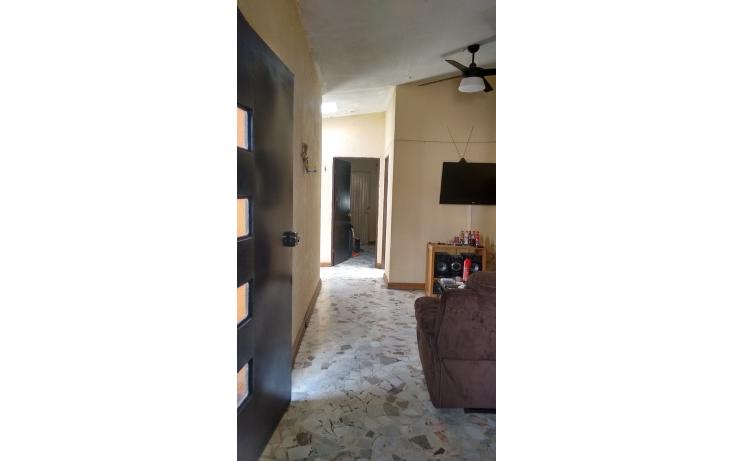 Foto de casa en venta en  , los álamos, durango, durango, 1330797 No. 06