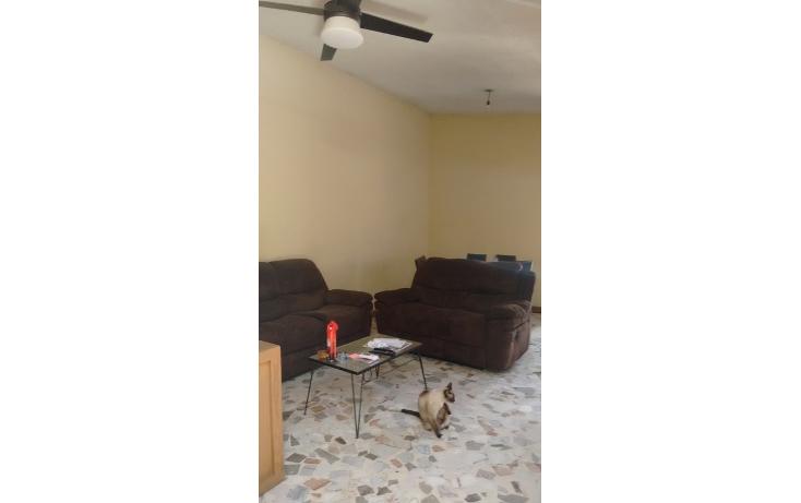 Foto de casa en venta en  , los álamos, durango, durango, 1330797 No. 07