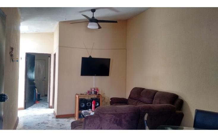 Foto de casa en venta en  , los álamos, durango, durango, 1330797 No. 08