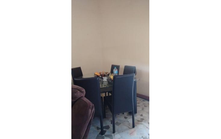 Foto de casa en venta en  , los álamos, durango, durango, 1330797 No. 09