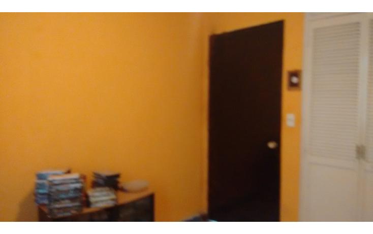 Foto de casa en venta en  , los álamos, durango, durango, 1330797 No. 10
