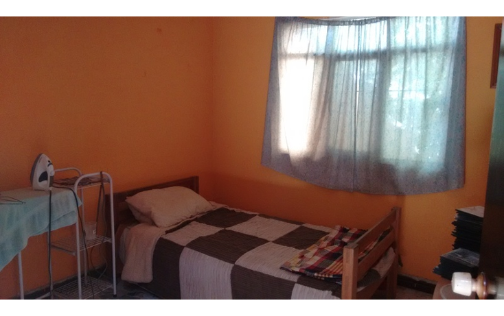 Foto de casa en venta en  , los álamos, durango, durango, 1330797 No. 12
