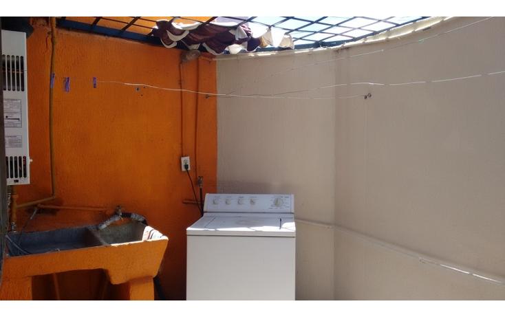 Foto de casa en venta en  , los álamos, durango, durango, 1330797 No. 16