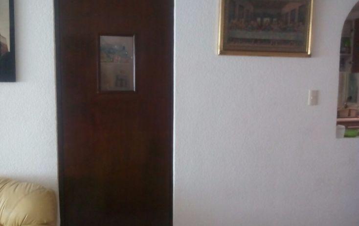 Foto de casa en venta en sauces, valle del tenayo, tlalnepantla de baz, estado de méxico, 1755077 no 02