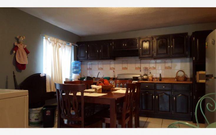 Foto de casa en venta en saucito 215, saucito, chihuahua, chihuahua, 1947000 no 02
