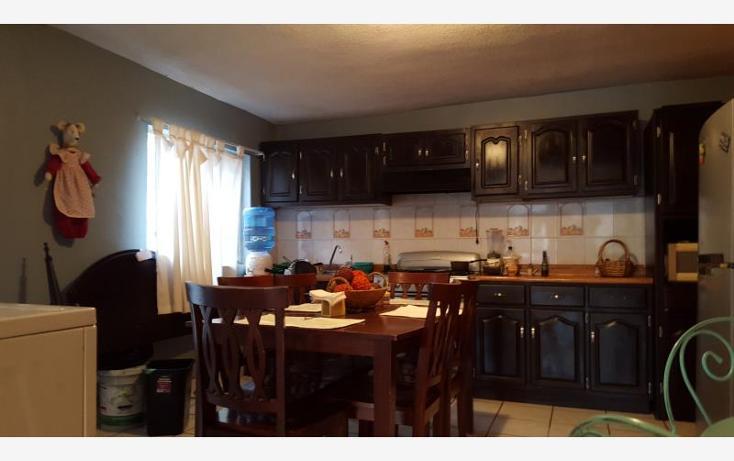 Foto de casa en venta en saucito 215, saucito, chihuahua, chihuahua, 2698102 No. 02