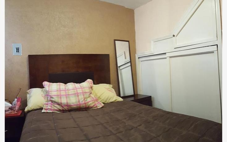 Foto de casa en venta en saucito 215, saucito, chihuahua, chihuahua, 2698102 No. 04