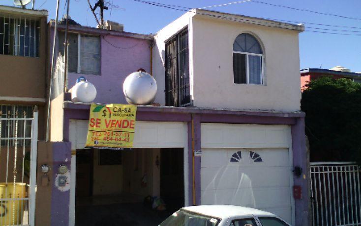 Foto de casa en venta en, saucito, chihuahua, chihuahua, 1062593 no 01