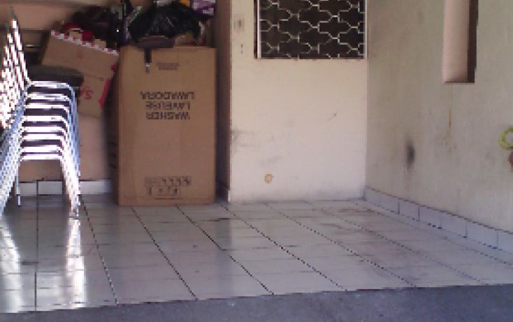 Foto de casa en venta en, saucito, chihuahua, chihuahua, 1062593 no 02