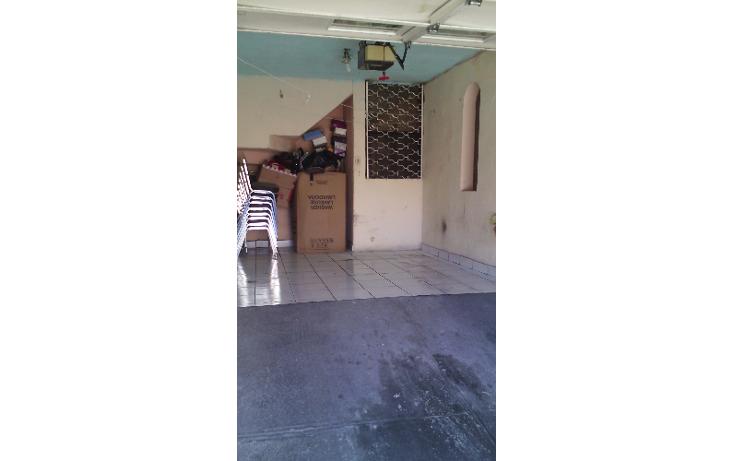 Foto de casa en venta en  , saucito, chihuahua, chihuahua, 1062593 No. 02