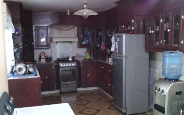 Foto de casa en venta en, saucito, chihuahua, chihuahua, 1062593 no 03