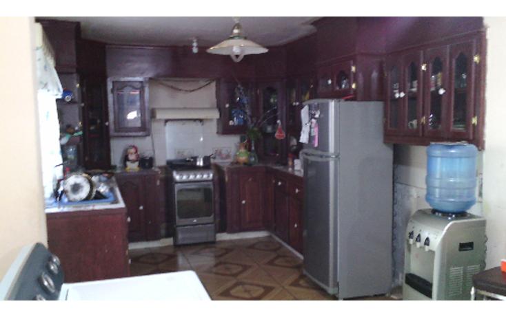 Foto de casa en venta en  , saucito, chihuahua, chihuahua, 1062593 No. 03