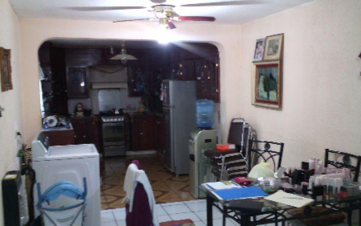 Foto de casa en venta en, saucito, chihuahua, chihuahua, 1062593 no 04