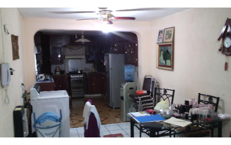 Foto de casa en venta en  , saucito, chihuahua, chihuahua, 1062593 No. 04