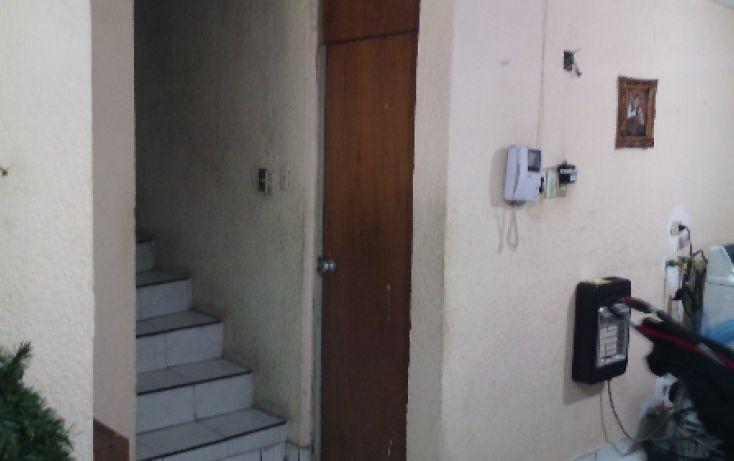 Foto de casa en venta en, saucito, chihuahua, chihuahua, 1062593 no 05