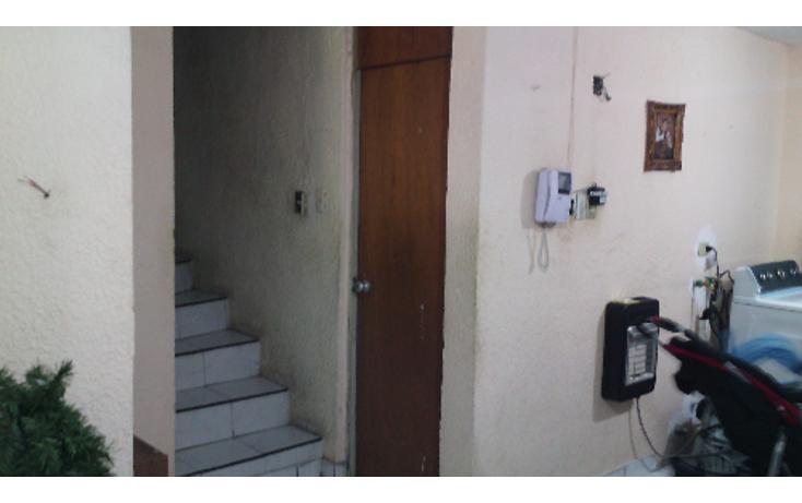 Foto de casa en venta en  , saucito, chihuahua, chihuahua, 1062593 No. 05