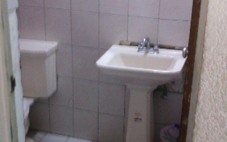 Foto de casa en venta en, saucito, chihuahua, chihuahua, 1062593 no 06