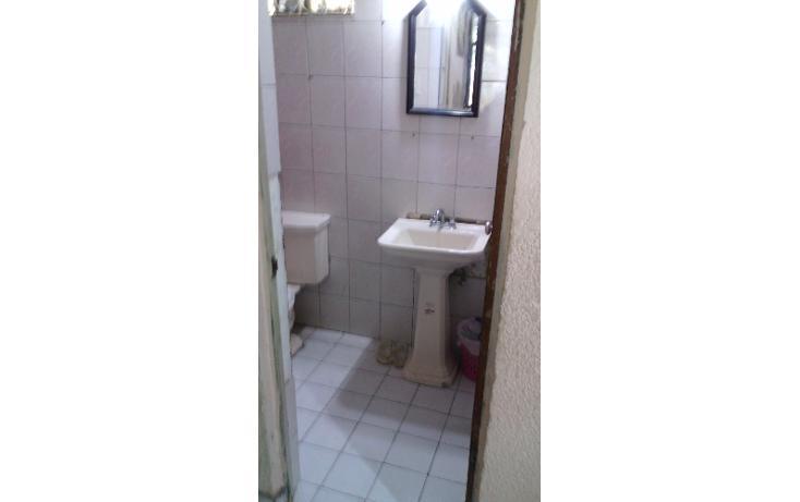 Foto de casa en venta en  , saucito, chihuahua, chihuahua, 1062593 No. 06