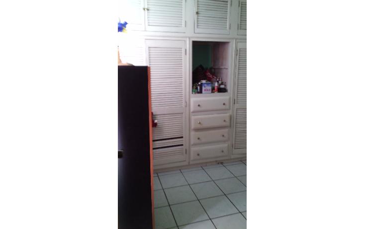 Foto de casa en venta en  , saucito, chihuahua, chihuahua, 1062593 No. 07