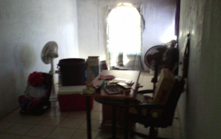 Foto de casa en venta en, saucito, chihuahua, chihuahua, 1062593 no 08