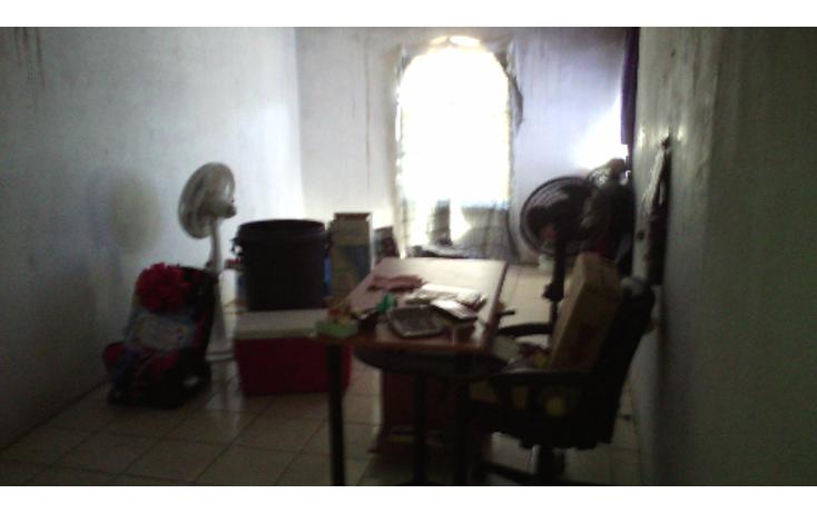 Foto de casa en venta en  , saucito, chihuahua, chihuahua, 1062593 No. 08