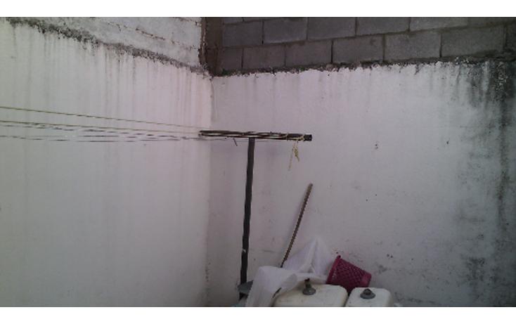 Foto de casa en venta en  , saucito, chihuahua, chihuahua, 1062593 No. 09
