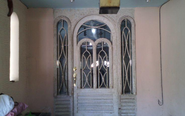 Foto de casa en venta en, saucito, chihuahua, chihuahua, 1062593 no 10