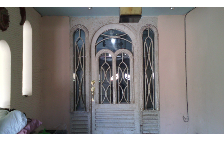 Foto de casa en venta en  , saucito, chihuahua, chihuahua, 1062593 No. 10